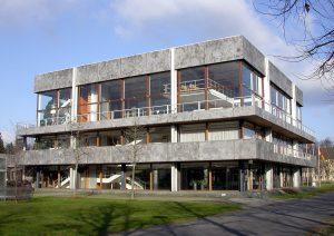 ドイツ連邦憲法裁判所